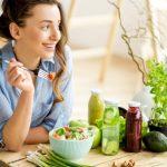 Sau khi nâng mũi nên ăn gì tốt và mau lành?