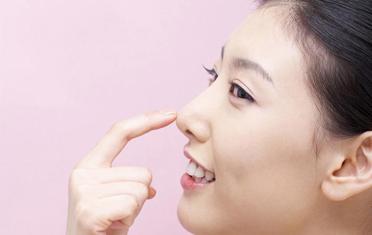 Tại sao cần phải kiêng cữ sau khi nâng mũi?