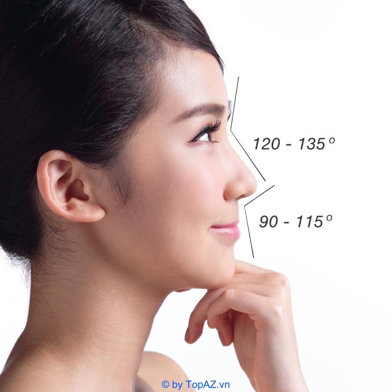 Ưu – nhược điểm của phương pháp nâng mũi bằng chỉ collagen