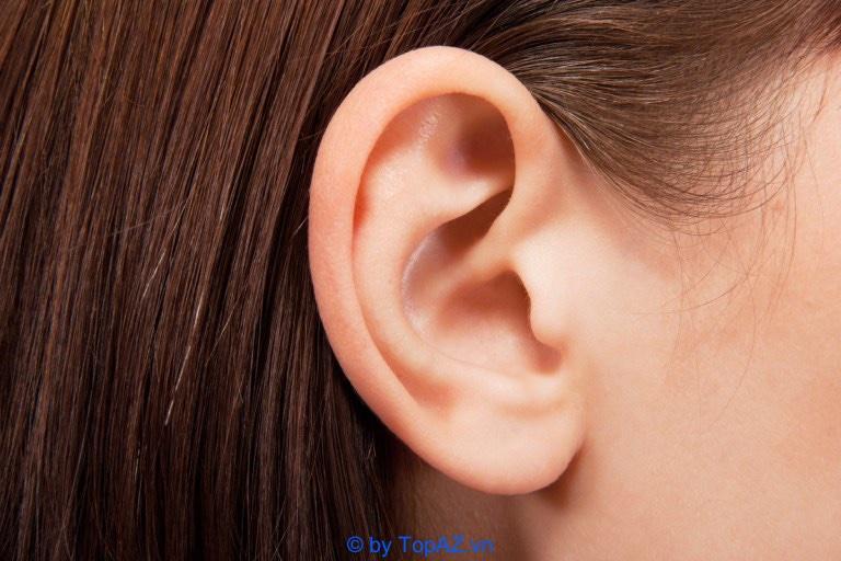 Phẫu thuật nâng mũi bằng sụn tai là gì?