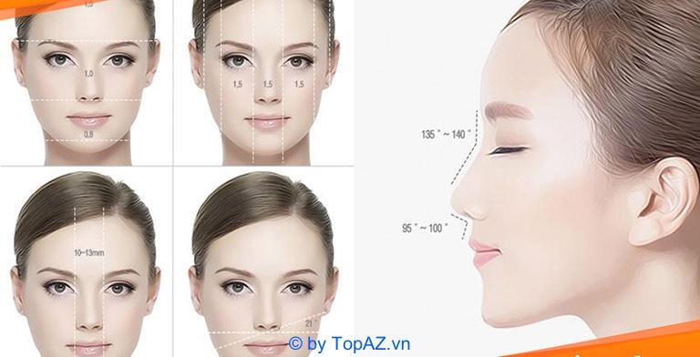 Ưu - nhược điểm khi nâng mũi bằng sụn tự thân
