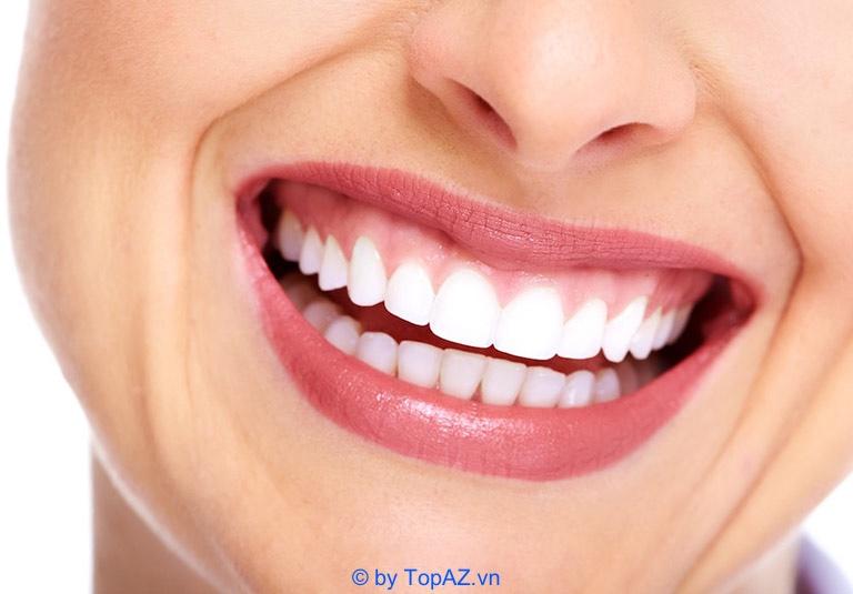 Phẫu thuật chữa cười hở lợi bao lâu thì lành? Nguy hiểm không?