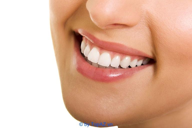 Chăm sóc sau khi phẫu thuật cười hở lợi