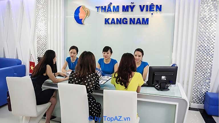 địa chỉ tẩy nốt ruồi tại Hà Nội